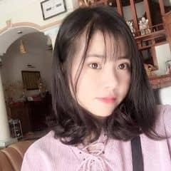 Lương Phương Anh💓 trên LOZI.vn