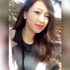 Kim Ngan Ngo trên LOZI.vn