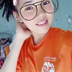 Nhi Li Luom trên LOZI.vn