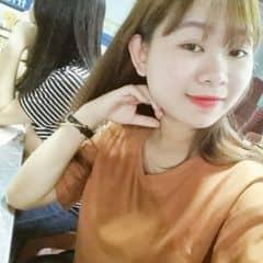 Thùy Trangg trên LOZI.vn