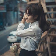 Tín Phí trên LOZI.vn