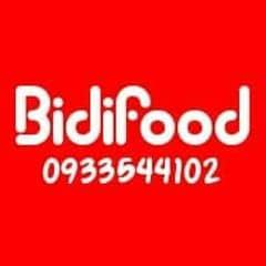 Bidifood0933544102 trên LOZI.vn
