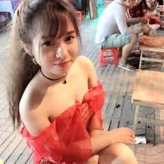 Babie Babie trên LOZI.vn
