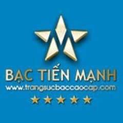 Trangsucbaccaocap.com trên LOZI.vn