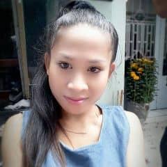 Tuyet Nhi trên LOZI.vn
