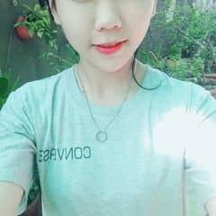 munmeo0 trên LOZI.vn