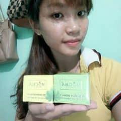 Nguyễn Thanh Tú(mỹ phẩm mocha ) trên LOZI.vn