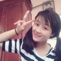 Kim Lý Hoàng Thị trên LOZI.vn