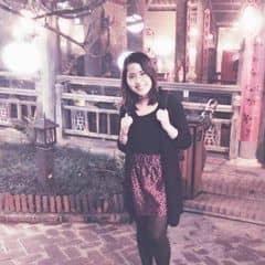 Linh Ngô trên LOZI.vn