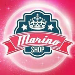 marino_shop trên LOZI.vn