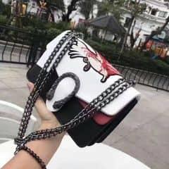 Túi xách giá rẻ trên LOZI.vn