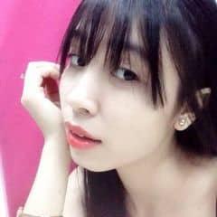 nganhoang2497 trên LOZI.vn