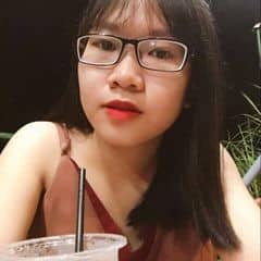Tâm Thanh trên LOZI.vn