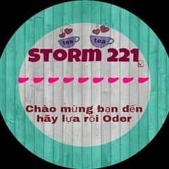 STORM 221 trên LOZI.vn