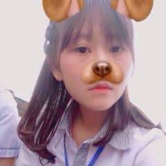 Hà Smilee trên LOZI.vn