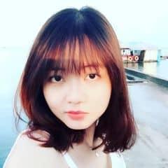 Vy Huỳnh trên LOZI.vn