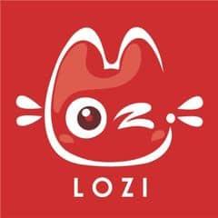 Oppaya trên LOZI.vn