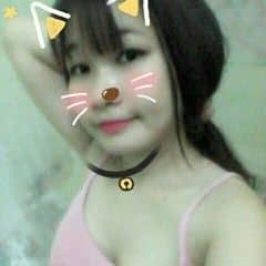 Zalo01698618630 trên LOZI.vn