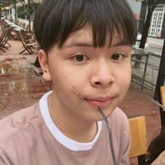Phát Bùi Bùi Thuận Phát trên LOZI.vn