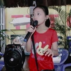 tysaigon trên LOZI.vn