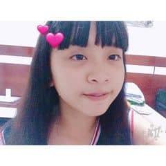 Tiên Berry trên LOZI.vn