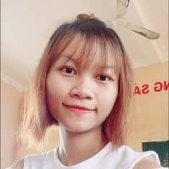 thanh17021 trên LOZI.vn