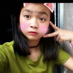 Thanh Xuân trên LOZI.vn