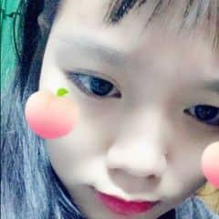 Hằng Thuý Nguyễn trên LOZI.vn