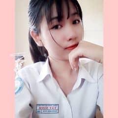 Nguyễn Hoàng Thy Ân trên LOZI.vn