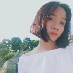 Kim Oanh trên LOZI.vn