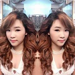 Ruby Nhi trên LOZI.vn