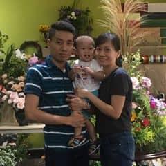 huongdo2905 trên LOZI.vn