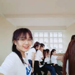 Sarah Tran trên LOZI.vn