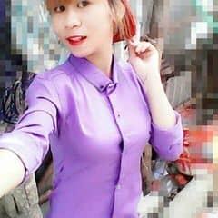 Diễm Diễm trên LOZI.vn
