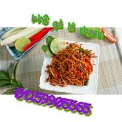 Huynh Tuy trên LOZI.vn