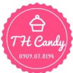 TH Candy trên LOZI.vn