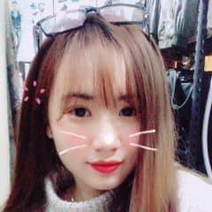 Hằng Nguyễn trên LOZI.vn
