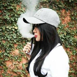 Vape- thuốc lá điện tử của duong.the.an tại Shop online, Thành Phố Sơn La, Sơn La - 2897379