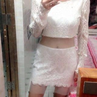 Váy của tuyetmin1 tại Bình Thuận - 3379374