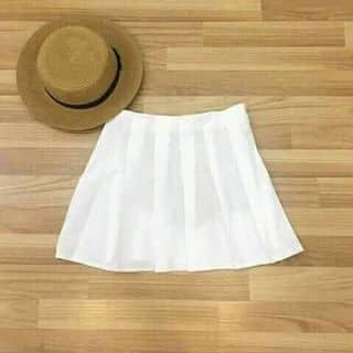 Váy của lynguyen357 tại Hải Phòng - 3449834