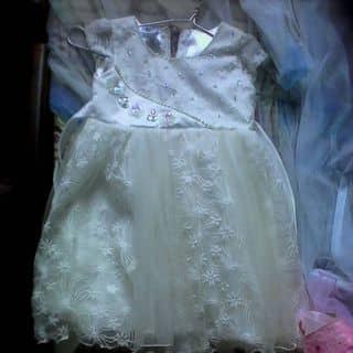 Váy của buiuyen35 tại Lâm Đồng - 3643626