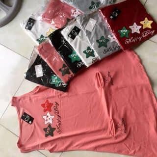 Váy của bichngoc761 tại Hồ Chí Minh - 3737892