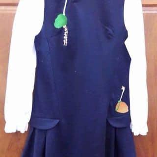 Váy của kutengaytho tại Phủ Lý, Thành Phố Phủ Lý, Hà Nam - 2967459