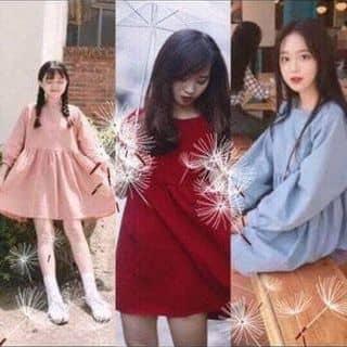 Váy của maikimchi tại Bình Phước - 2767912