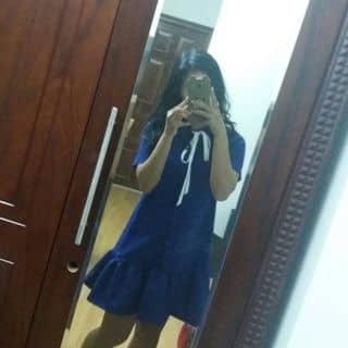 Váy  của lehady tại Hồ Chí Minh - 2838089