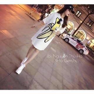 Váy  của minhquan212 tại Ninh Bình - 3427917