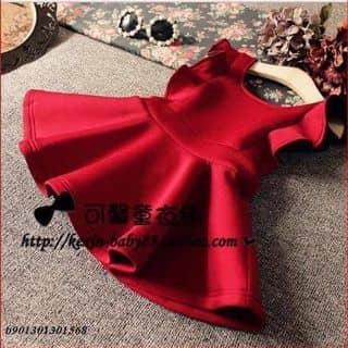 Váy 2in1 của quynhnguyen190389 tại Yên Bái - 2521740