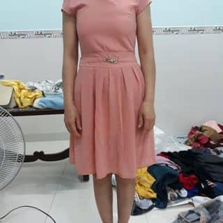 Váy 50K của phuongvu256 tại Hồ Chí Minh - 2616206