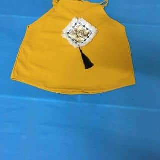 Váy áo của damngan4 tại Hải Dương - 3335906