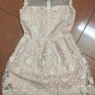 Váy áo nào của hoangkeu94 tại Bắc Ninh - 3663568
